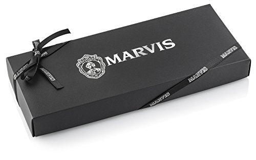 Marvis GP 7 Flavour Box 7x25ml
