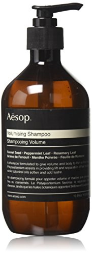 Aesop Volumising Shampoo 500 ml