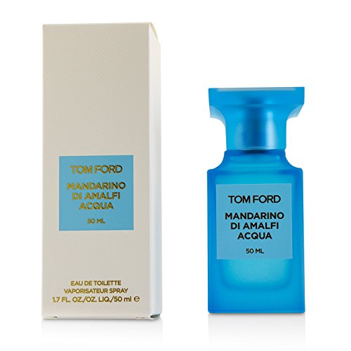 Mandarino di Amalfi by Tom Ford Eau De Toilette For Men 50ml