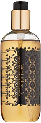 Amouage Lyric Man Shower Gel, 300 ml