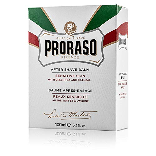 Proraso After Shave Balm SENSITIVE