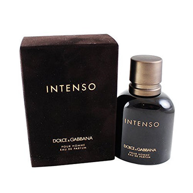 D&G DG PH INTENSO EDP, DG783574