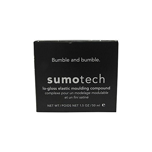 Bumble and Bumble Sumotech 50ml / 2 fl.oz.
