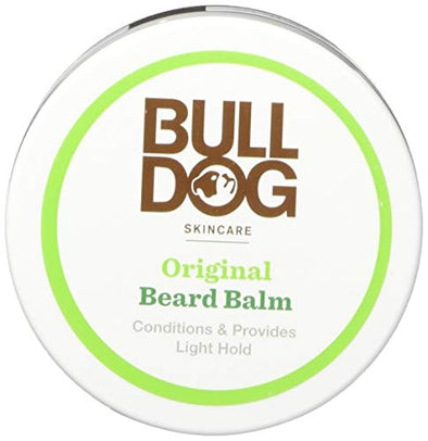 Bulldog Skincare Original Beard Balm, 75ml
