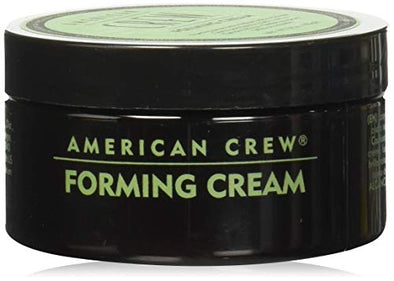 American Crew Forming Cream 85g x 2