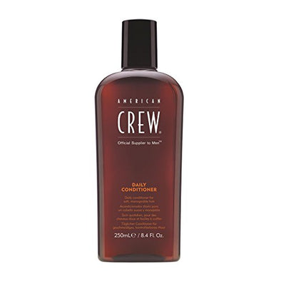 American Crew Daily Conditioner 1000 ml (33.8 oz.)