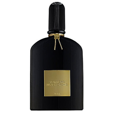 Black Orchid by Tom Ford Eau De Parfum For Women, 50 ml