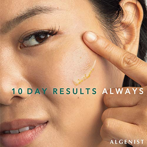 Algenist Genius Ultimate Anti-Aging Melting Cleanser 150 ml