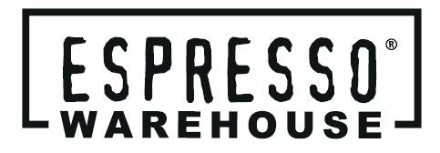 Espresso Warehouse | Buy Coffee Supplies and Equipment