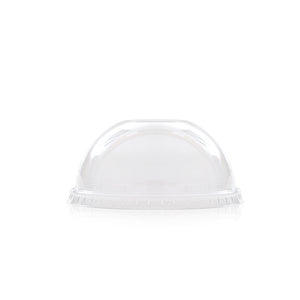 Domed Lids- 12/16oz