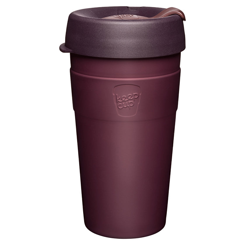 KeepCup Thermal (5 Colours)