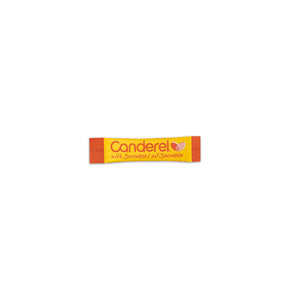 Canderel Sweetener Sticks
