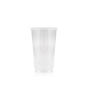 Clear Cups 16oz