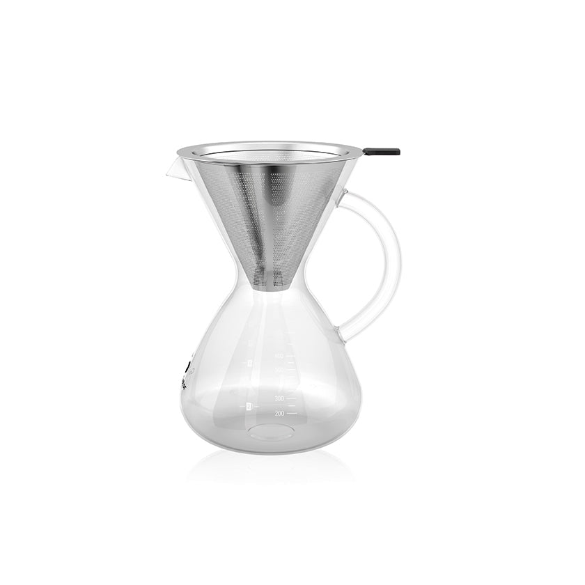 Gator Pourover Brewer 800ml