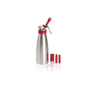 Cream Whipper 1 Litre