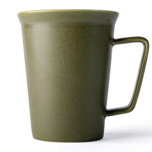 Forlife Artisan Cafe Cup (2 Colours)