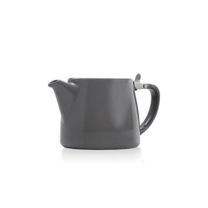 Grey Stump Teapot 18oz