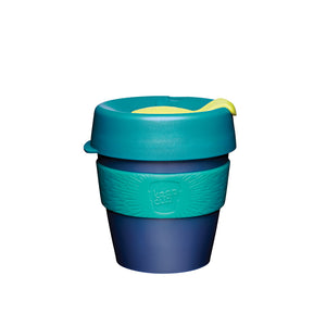 KeepCup Hydro Small 8oz
