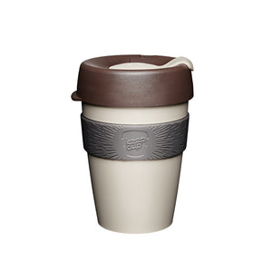KeepCup Natural Medium 12oz