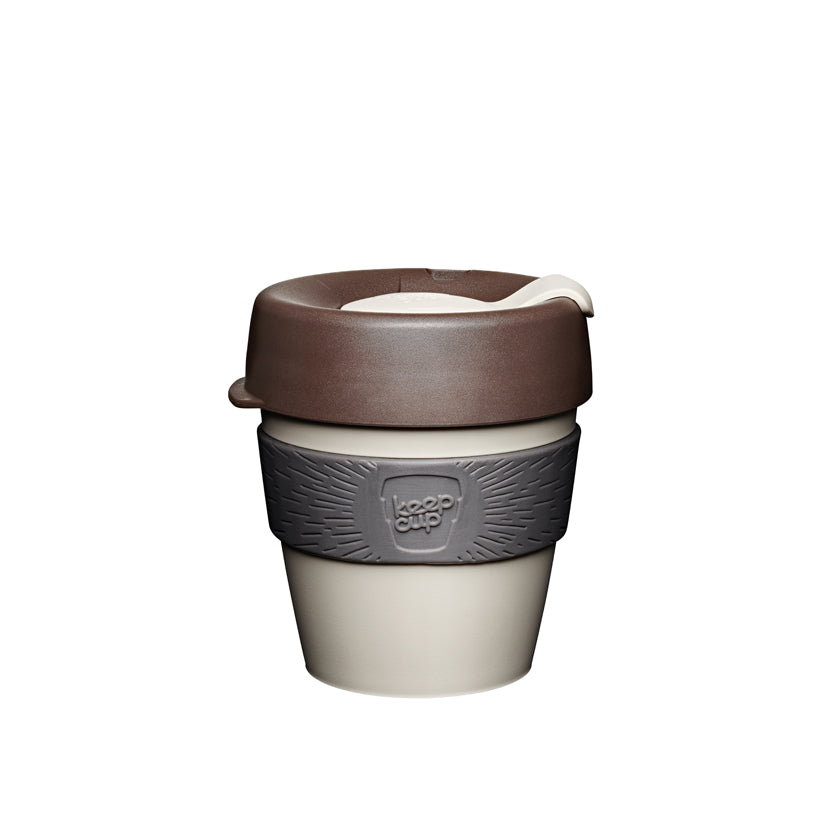 KeepCup Natural Small 8oz