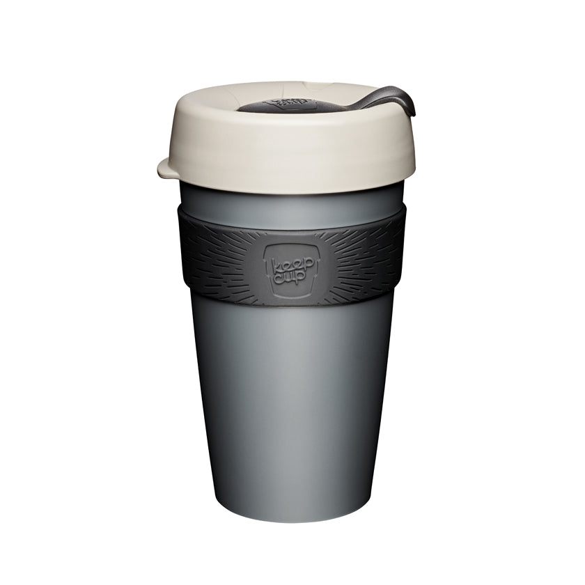KeepCup Nitro Large 16oz