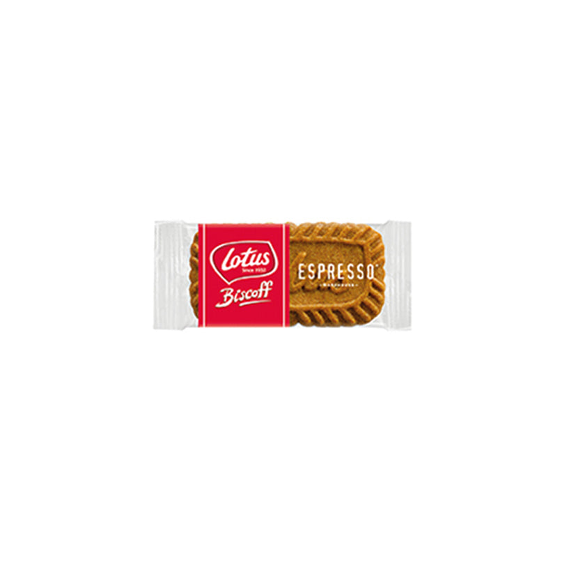 Lotus Biscoff (300 case)