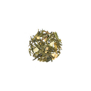 Suki Tea Green Ginseng 250g