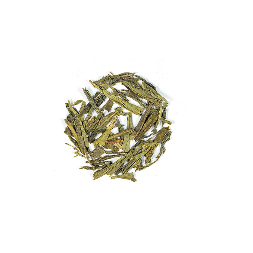 Suki Tea Green Sencha 500g