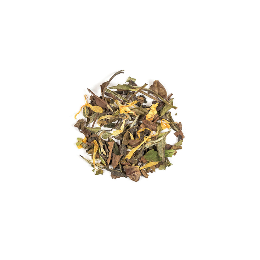 Suki Tea White Elderflower 200g