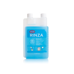 Urnex Rinza Milk Frother Cleaner