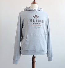 Load image into Gallery viewer, Tobacco Road Brewing Hoodie