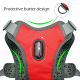 YPL Dog Vest Harness