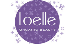 Loelle Organic Beauty