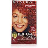 Clairol Beautiful Collection Semi Permanent (Cognac)