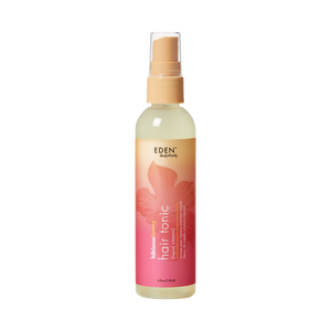 EDEN HIB/Honey Hair Tonic 4oz