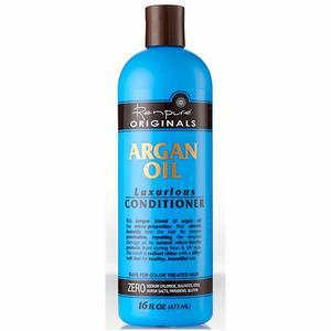 Renpure Argan Oil Conditioner 16oz