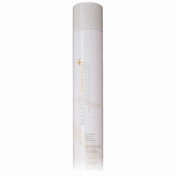 SB Shaper Hair Spray 10.6oz