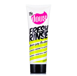 The Doux Fresh Rinse Conditioner