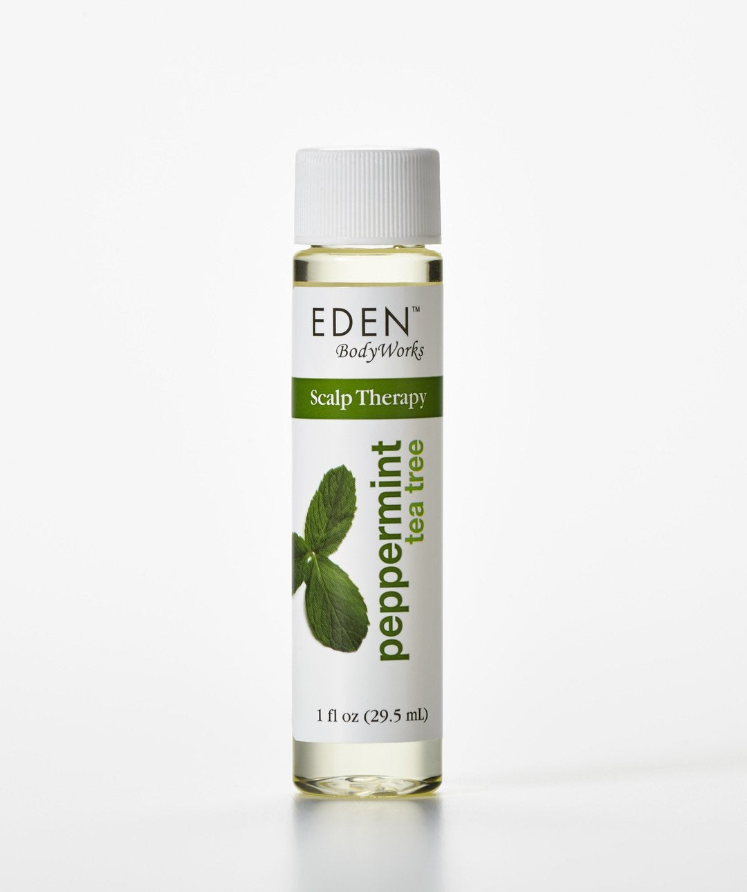 EDEN Peppermint Teatree Scalp Therapy