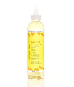 Aunt Jackie's E-Blast Scalp Remedy 8oz