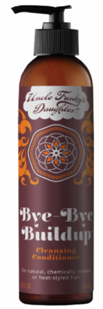 Uncle Funky's Daughter Cleansing Conditioner 8oz