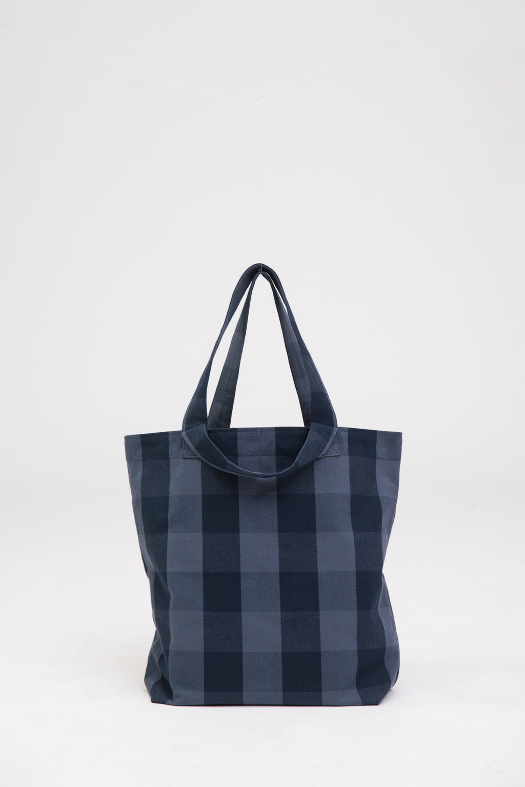 Oversized Tote Bag