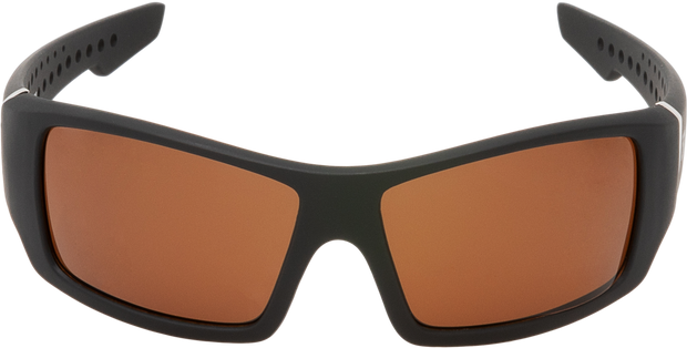 BOOCH AMBER POLARIZED