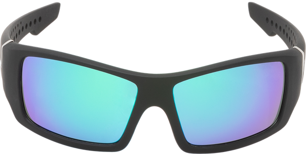 BOOCH MYSTIC POLARIZED