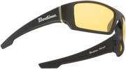 BOOCH YELLOW NIGHT DRIVING POLARIZED