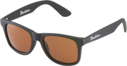 EVERON AMBER POLARIZED