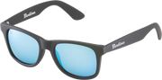 EVERON BLUE POLARIZED