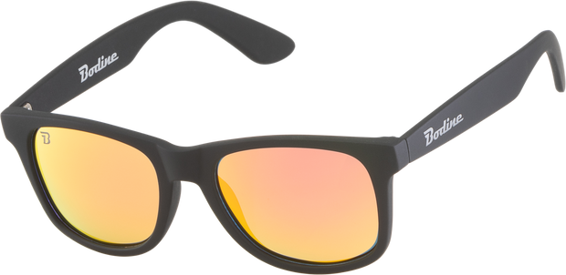 EVERON RED POLARIZED