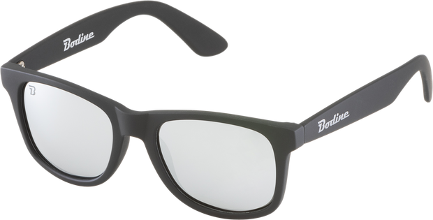 EVERON SILVER POLARIZED