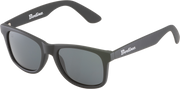 EVERON SMOKE POLARIZED